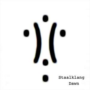 Dawn AlbumArt