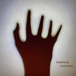 cosmicism_cover